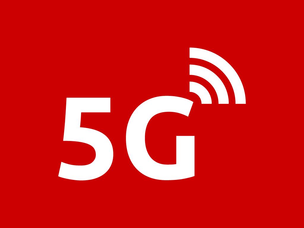 INTRODUZIONE ALLA TECNOLOGIA 5G