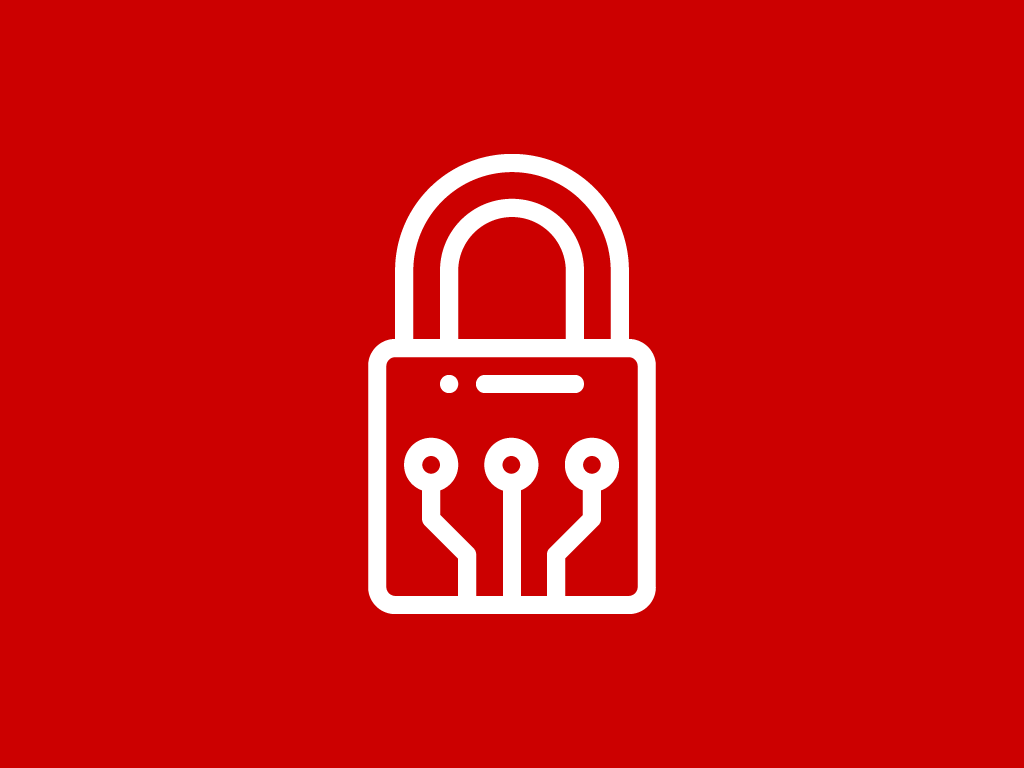 NEXT GENERATION ICT SECURITY